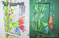 Как открыть свой магазин в Ульяновске   - Изображение #2, Объявление #1112696