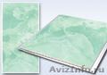 Пластиковая панель для внутренней отделки помещений.Пластиковые панели пвх  , Объявление #1105230