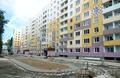 продам однокомнатную квартиру на Автозаводской в новом доме.