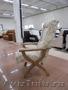 Кресла для дома - Изображение #3, Объявление #1357056