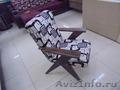 Кресла для дома - Изображение #4, Объявление #1357056