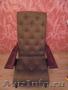 Кресла для дома - Изображение #5, Объявление #1357056