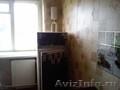 Продам 2 комн. квартиру Ульяновская обл. п. Радищево ул. Свердлова дом 141