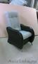 Кресла для дома - Изображение #6, Объявление #1357056