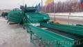 сортировка,  Картофелесортировка  «Картберг» М 620 в Ульяновске