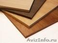 Производство и продажа изделий из массива дерева. - Изображение #3, Объявление #1470825