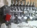 Тнвд Bosch 0402648611 для Камаз двиг. 740.30-260 л. с.