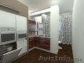 1-к квартира,  43 м²,  2/3 эт. в Ульяновске