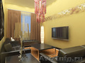 2-к квартира,  57 м²,  2/3 эт. в Ульяновске