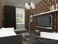 3-к квартира,  76 м²,  2/3 эт. в Ульяновске