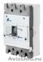 Автоматические выключатели серии ВА04-31Про,  ВА04-35Про,  ВА50-39Про,  ВА50-43Про