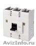 Автоматические выключатели ВА5139