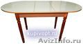 kupivopt: Предлагаем Купить столы по самым хорошим оптовым ценам фабрики