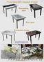 kupivopt: Спешите Взять столы по самым лучшим оптовым ценам фабрики
