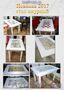 kupivopt: столы и стулья по ценам изготовителя