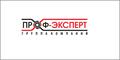 Токарь-расточник завод НПО